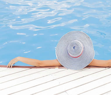 Pompes doseuses et r gulateurs de chlore pour piscine pas cher - Dosage chlore piscine intex ...