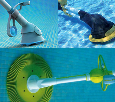 robot piscine hydraulique zodiac intex et hayward pas cher. Black Bedroom Furniture Sets. Home Design Ideas