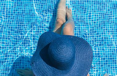 Filtre diatom e piscine hayward pro grid pas cher for Diatomee piscine