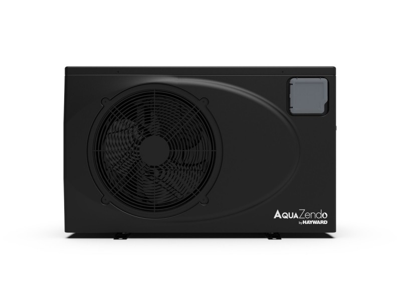 Piscine bois waterclip calayan 8 90x4 20x1 29m for Piscine en hauteur