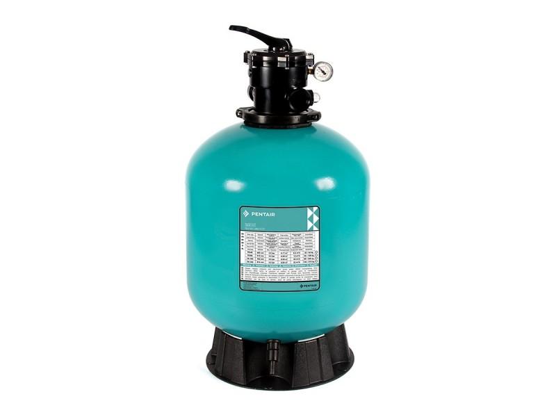 Liner seul pour piscine bois Azura 2,00 x 3,50 x 0,71 m Bleu