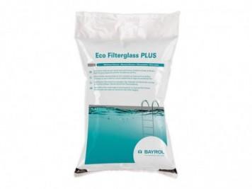 Liner seul pour piscine bois Océa 6,10 x 4,00 x 1,30 m
