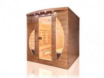 Coffre de filtration piscine - Sunbay