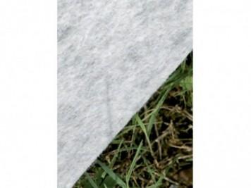 Piscine bois Vanille Ø 4,12 x 1,19 m - Sunbay