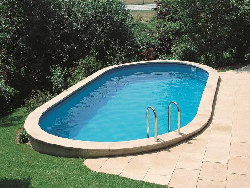 Chlore choc en poudre pour piscine shock hth for Chlore choc pour piscine