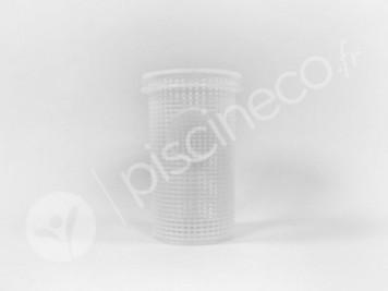 Clarifiant + nettoyant ligne d'eau Protect and Shine - Bayrol