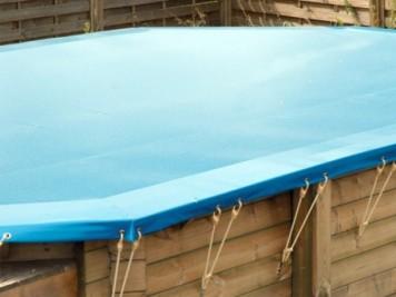 Pompe chaleur piscine heatermax 8 5 kw ubbink for Pompe a chaleur piscine astral