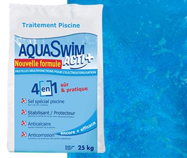 sel pour lectrolyseur piscine maeva et aquaswim pas cher