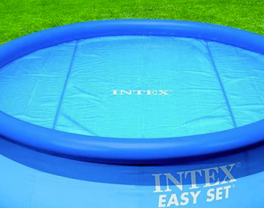 Intex bache a bulle prix piscine tubulaire intex bache for Rustine pour piscine intex