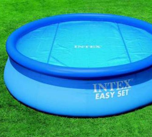 b che bulle pour piscine hors sol et enterr e pas cher. Black Bedroom Furniture Sets. Home Design Ideas