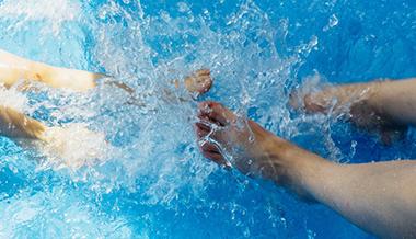 Correcteur d 39 alcalinit de l 39 eau pour piscine tac for Tac produit piscine