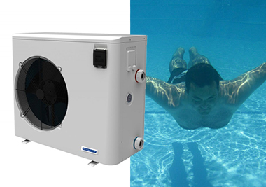 Accessoire pompe chaleur kits by pass piscine pas cher for Pompe a chaleur piscine pas cher
