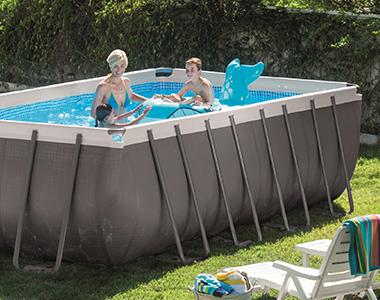 kit de r paration liner piscine rustines et applicateurs. Black Bedroom Furniture Sets. Home Design Ideas