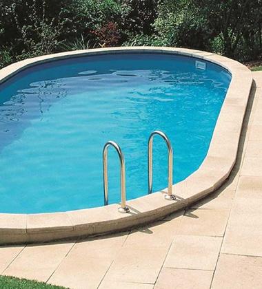 kit de reparation piscine intex. Black Bedroom Furniture Sets. Home Design Ideas