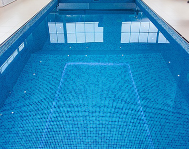 liner sur mesure pour piscine hors sol ou enterr e. Black Bedroom Furniture Sets. Home Design Ideas