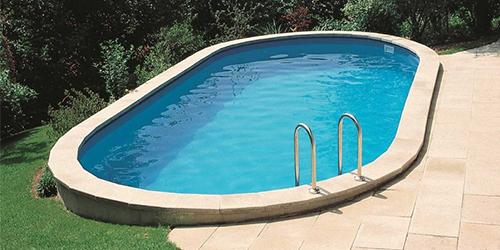 construire sa piscine avec nos kits petit prix. Black Bedroom Furniture Sets. Home Design Ideas