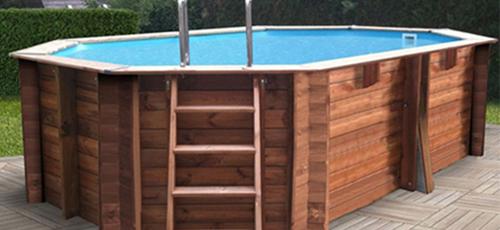 devis piscine hors sol Eup (Haute-Garonne)