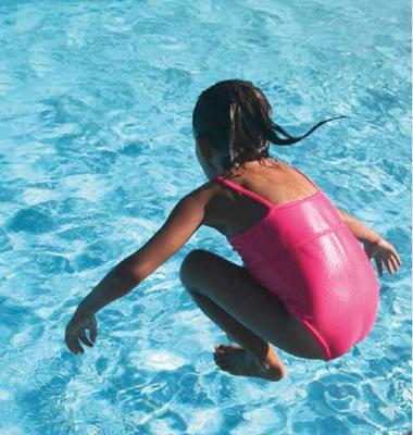 pompe chaleur piscine zodiac hayward astral ubbink pas cher. Black Bedroom Furniture Sets. Home Design Ideas