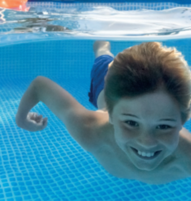 R chauffeur piscine zodiac vulcan et intex petit prix for Rechauffeur petite piscine