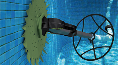 Prise balai pour piscine toutes vos pi ces sceller ici for Robot balai piscine