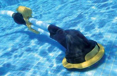 Prise balai pour piscine toutes vos pi ces sceller ici for Robot piscine prise balai
