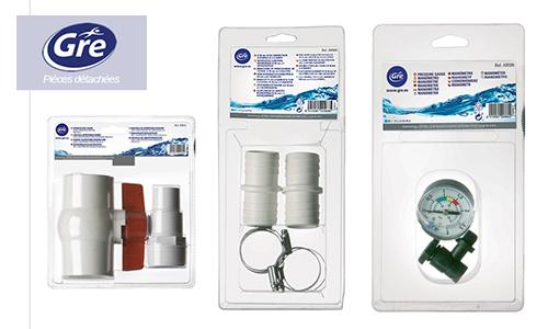 Amazing Selection De Pieces Detachees Pour Piscines Gre Piscineco With  Pieces Detachees Spa Gonflable Sunbay