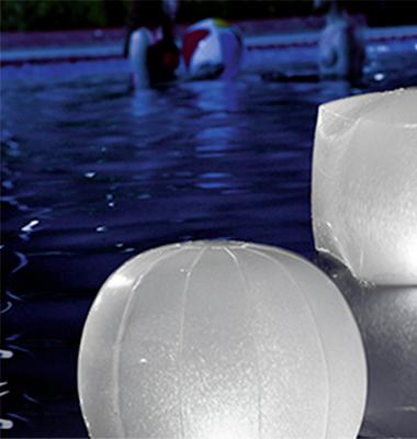 Spa intex accessoires trendy accessoire jacuzzi frais spa for Accessoire piscine dijon