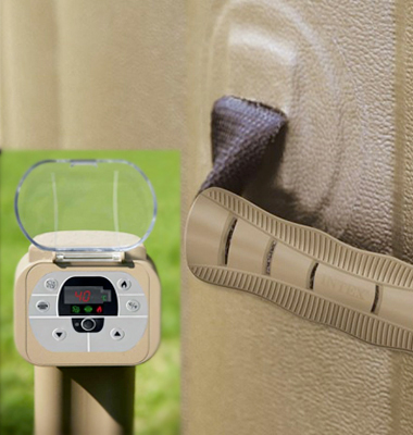 Beautiful Spa Gonflable Purespa Intex Personnes Piscineco Quipements With  Spa Intex Personnes With Intex 6 Places