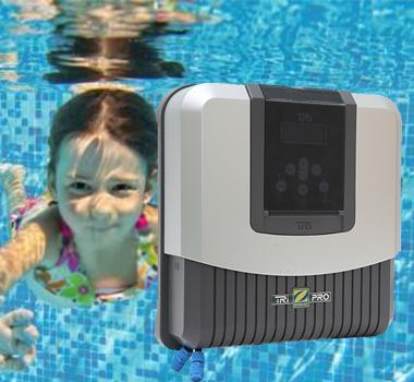 sel pour lectrolyseur piscine maeva et aquaswim pas cher. Black Bedroom Furniture Sets. Home Design Ideas