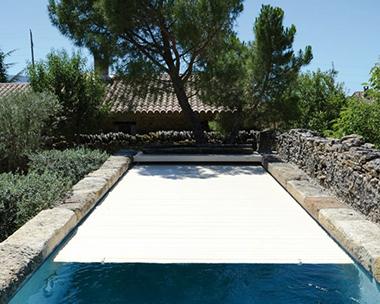 volet immerg piscine pas cher. Black Bedroom Furniture Sets. Home Design Ideas