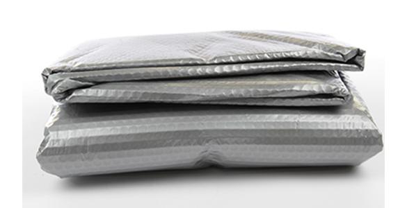 tapis de sol pour tous spas gonflables intex ronds ou octogonaux. Black Bedroom Furniture Sets. Home Design Ideas