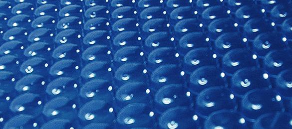 b u00e2che  u00e0 bulles pour piscine acier gr u00e9 ronde toutes tailles