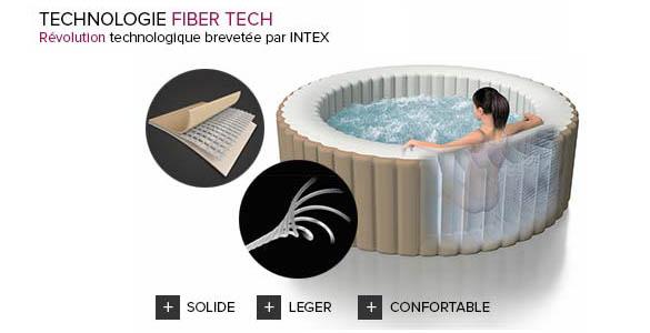 structure gonflable seule pour spas gonflables intex tous mod les. Black Bedroom Furniture Sets. Home Design Ideas