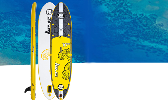 Charming Awesome Pb Zx Paddle Gonflable X Zray Piscineco With Padle Gonflable
