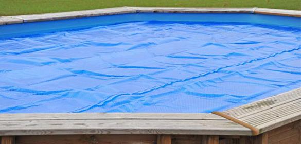 b che bulles pour piscine bois sunbay octogonale taille. Black Bedroom Furniture Sets. Home Design Ideas