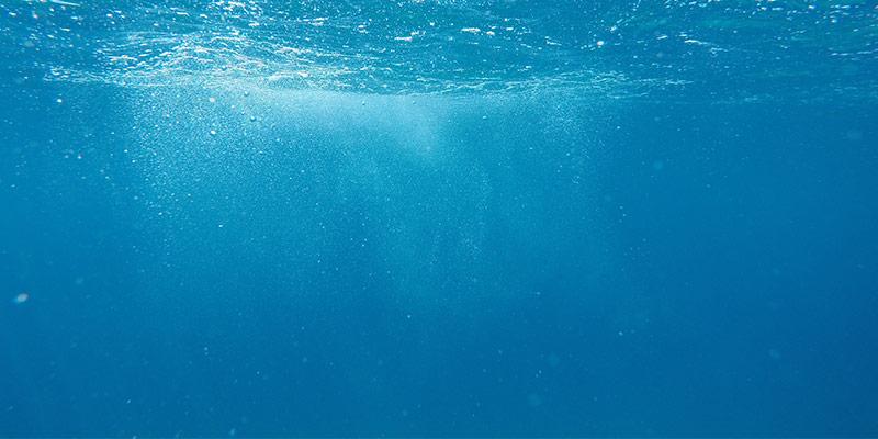 Anti cume et mousse pour spa gonflable 1 litre marina - Comment recuperer eau trouble piscine ...