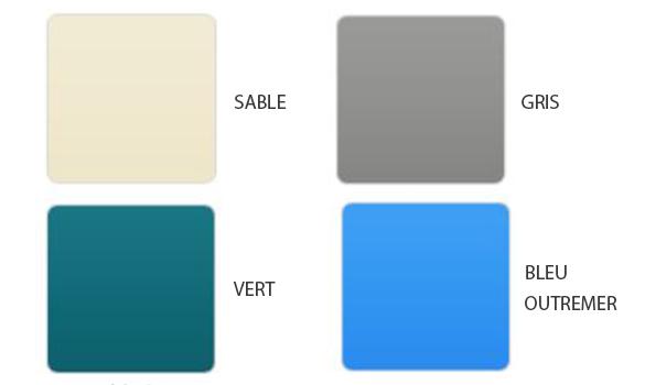 couleur couverture navaplus