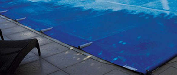 couverture a barres de securite basic piscineco 2