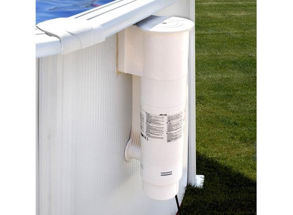 filtre cartouche piscine finest filtre cartouche pour piscine avec finesse de filtration. Black Bedroom Furniture Sets. Home Design Ideas