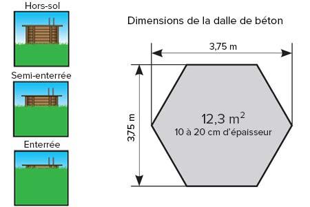 piscine bois azura ubbink 4 1 x 1 2 m filtration petit prix. Black Bedroom Furniture Sets. Home Design Ideas