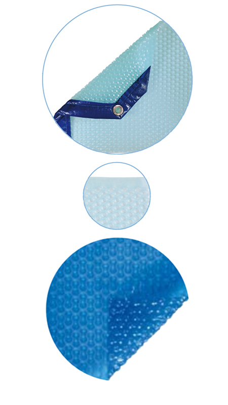 b che bulles piscine sur mesure albon duolis 500 microns geobubbles. Black Bedroom Furniture Sets. Home Design Ideas