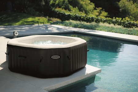 visuel spa gonflable intex 28454