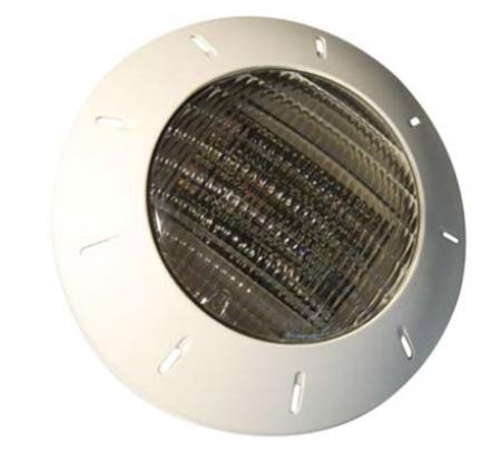 projecteur piscine sans fil escalight projecteur piscine rechercher les meilleurs eclairage. Black Bedroom Furniture Sets. Home Design Ideas